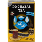 Do Ghazal Earl Grey Tea 500g