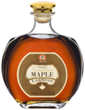 Original Canadian Maple XO Liqueur