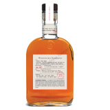 Woodford Reserve Kentucky Straigth bourbon whiskey 1L