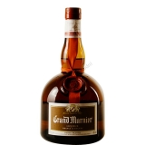 Grand Marnier Cordon Rouge 0,7