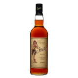 akce a sleva Sailor Jerry Spiced rum 0,7