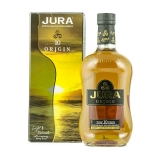Isle of Jura 10 yo whisky 0,7