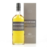 Auchentoshan Classic Bourbon Oak Cask Scotch Whisky 0,7