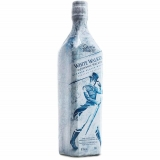 Johnnie Walker White Game of Thrones 0,7