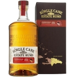 Single Cane Consuelo rum 1l