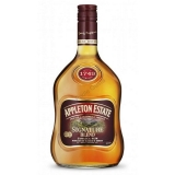 Appleton Estate Signature Blend rum 1