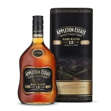 Appleton Estate Rare Blend 12 yo Jamaica rum 0,7