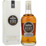 Angostura 1919 Deluxe Aged Blend rum 0,7