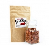The Chilli Doctor Naga Bhut Jolokia Chilli papričky vločky 20g