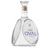 Oval 24 vodka 0,7