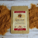 Panela Original raw 500g