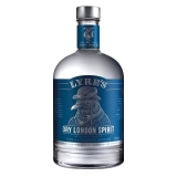 Nealko Lyre's Dry London Spirit gin 0,7