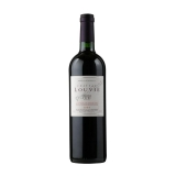 Château Louvie Saint Emilion Grand Cru 0,75