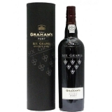 Graham's Port Six Grape  láhev 0,7