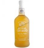 Royal Oporto Extra Dry White 0,75l