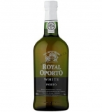 Royal Oporto White 0,75l
