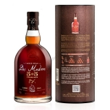 Dos Maderas P.X. 5+5 - 10 years old rum 0,7