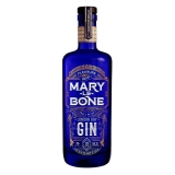 MaryleBone London dry gin 0,7