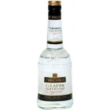Pircher Grappa Superiore Original 0,5
