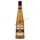 Metaxa Honey 0,7