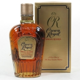 Crown Royal Reserve 0,7