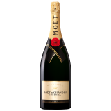 Moët & Chandon Brut Imperial 1,5l