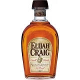 Elijah Craig 12 yo Small Batch 0,7
