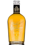 Psenner Williams Gold Riserva 0,7