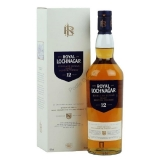 Royal Lochnagar 12 yo whisky 0,7