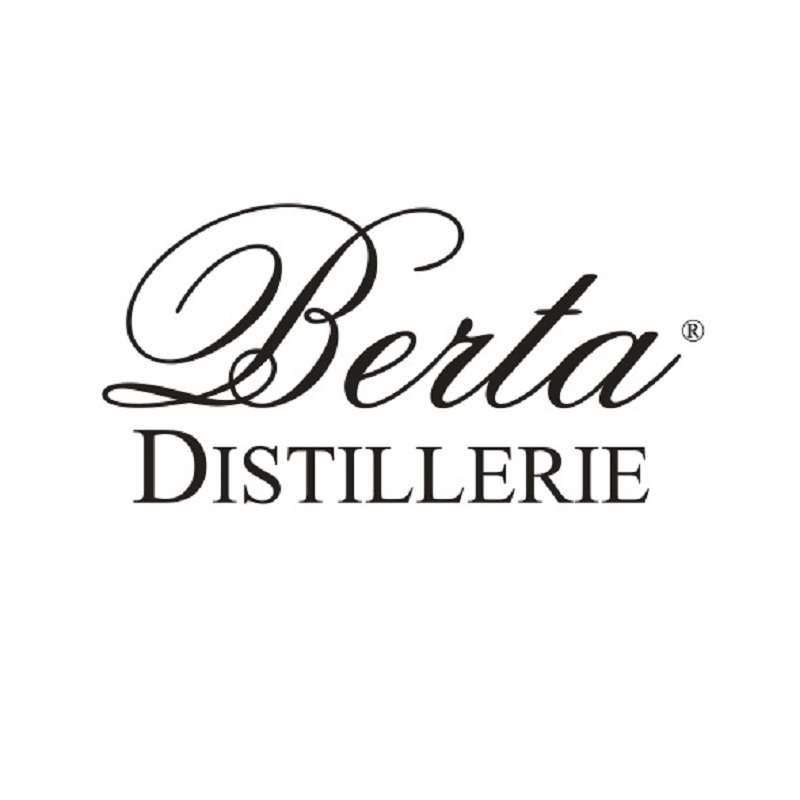 Grappa Distillerie Berta