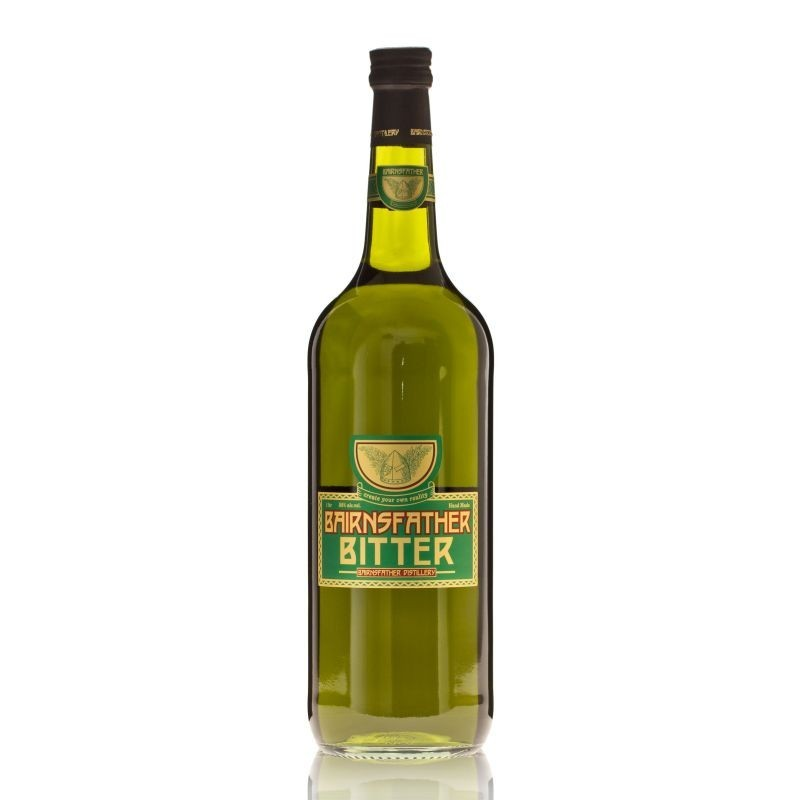 Bairnsfather Absinth Original 1 litr