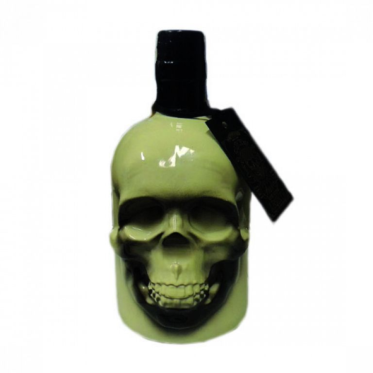 Absinth Suicide Super Strong 0,5l