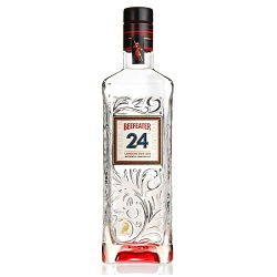 Beefeater 24 gin 0,7l