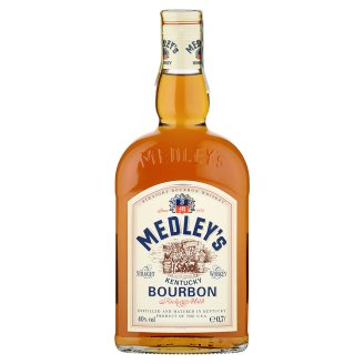 -Medley`s Bourbon z Kentucky