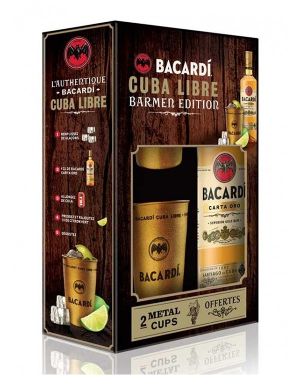 Oakheart spiced rum cena