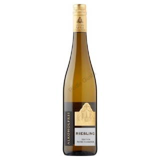 Abtei Himmerod Alcohol Free Riesling 0,75