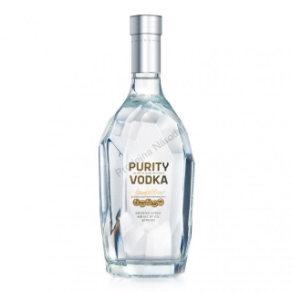 Purity vodka 0,7