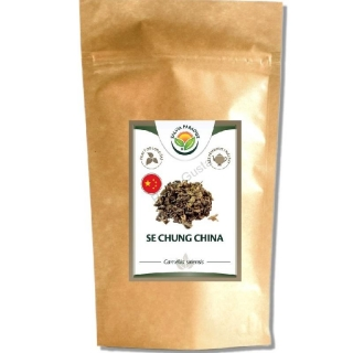 Se Chung China Oolong čaj 100g