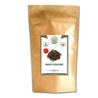 Milky Oolong 150g
