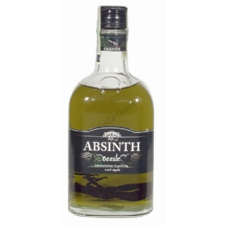 Beetle Absinth 0,7