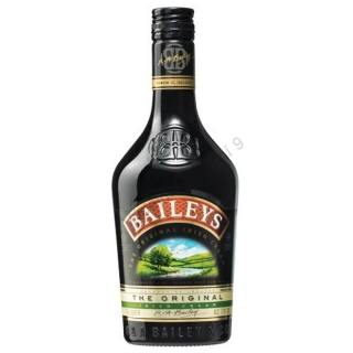 Baileys Irish Cream 1,5l