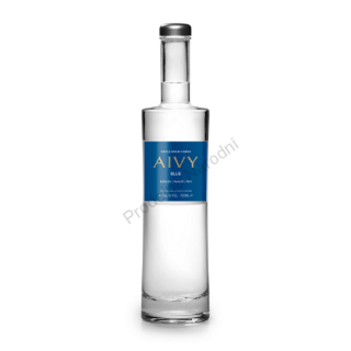 Aivy Blue vodka 0,7