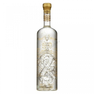 Royal Dragon Imperial vodka 0,7 l
