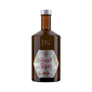 Mead Base 65% Absinthe 0,5