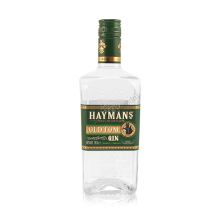 Hayman's Old Tom gin 0,7
