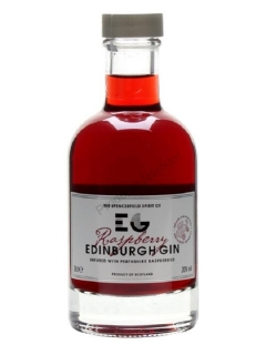 Edinburgh Raspberry 0,5