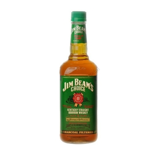 Jim Beam Choice bourbon 0,7